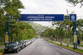 UFSC_entrada