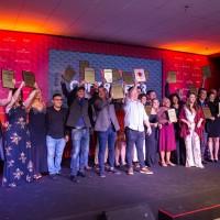 3º Prêmio Veja Comer & Beber Cuiabá