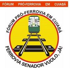 logoForumProFerrovia