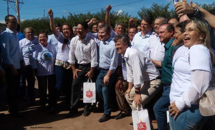 Ministro, Autoridades e Fórum Pró-Ferrovia Cuiabá_Bárbara Fontes_Easy-Resize.com