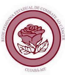 RedeFemininaMT_logo