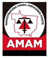 logo_amam_new18