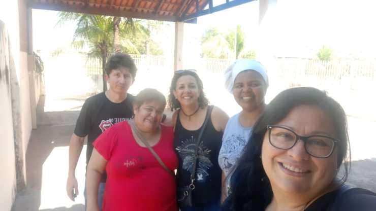 Visita Valdelicias