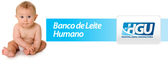 BancodeLeite_HGCba_04