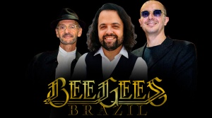 bee gees Br