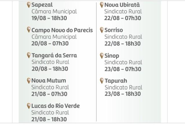 Hora de Plantar 2019_3fundaçãoMT.jpg
