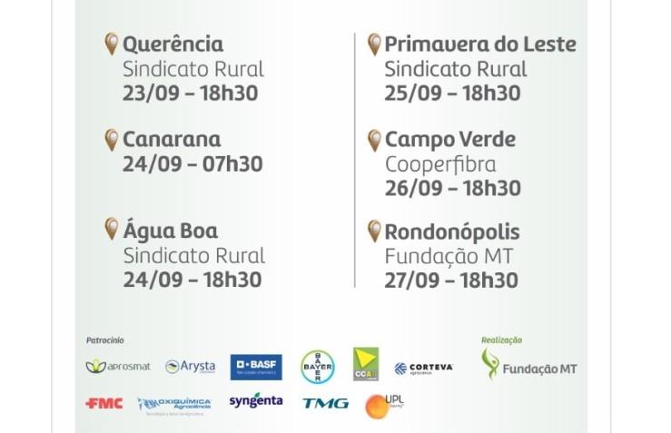 Hora de Plantar 2019_4fundaçãoMT.jpg