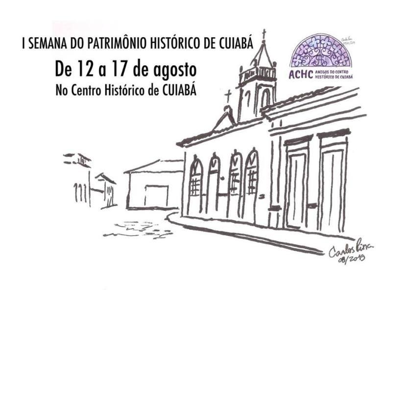 ISemanaPatrimonioHistCuiaba