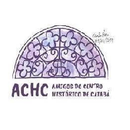 logo ACHC.jpg