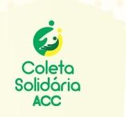 campanha ACC (2)