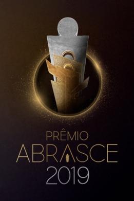 Logo-Premio-Abrasce
