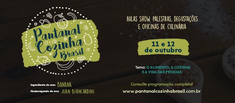 PantanalCozinhaBrasil