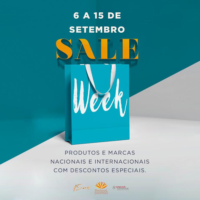 saleweek_pantanalshop