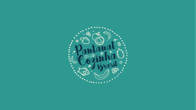 PantanalCozinhaBrasil_logo