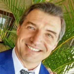RicardoFelicio