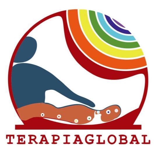Terapia Global04