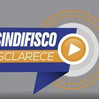 Economia: SINDIFISCO-MT cria série de vídeos sobre tributação