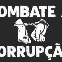 Ministério Público Federal denuncia vice-governador do PA por participação em organização criminosa