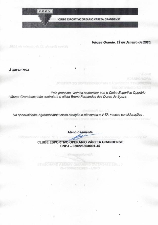 IMG-20200122-WA0028