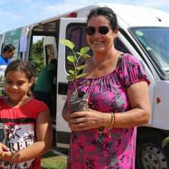 Verde Novo. Santa Terezinha_AlairRibeiro_Easy-Resize.com