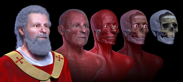 1280px-Saint_Valentine_-_steps_of_facial_reconstruction (1)