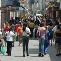 Carnaval 2020: Economia