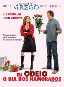 filme EuOdeiodiaNamorados