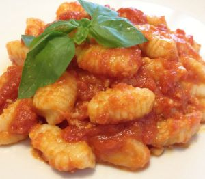 Gnocchi_siteAcademia italiana de gastronomia e gastrosofia