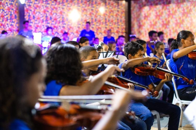 _Orquestra Jovem Sesc Pantanal_