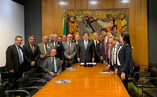 reuniao_Câmara