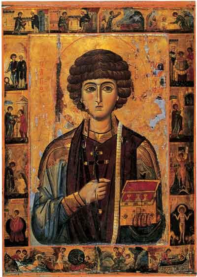St_Panteleimon_wikipedia