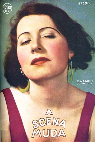 Carmen_Santos_-_Onde_Terra_Acaba_revista_ReproduçãoWikipedia