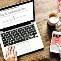 Drops BBF - Mato Grosso