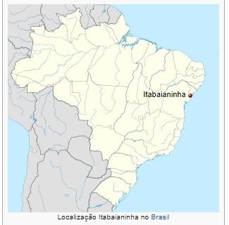 Mapa_Itabaianinha