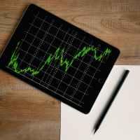 Educação Financeira 2