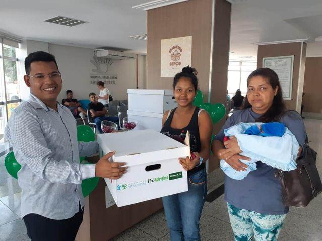 HBSH_1Berço_Dr.Marceloentregakit_Assessoria