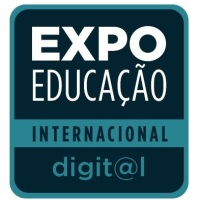 Educação:Expo Educação 2020 Digital Internacional