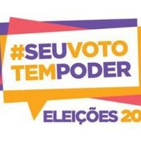 BBF Eleições 2020: Série Completa