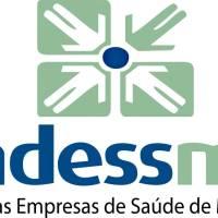 Saúde: SINDESSMAT responde críticas de médica picada por cobra em MT