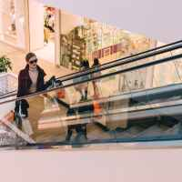 Consumo: Shoppings abrem no feriado de 7 de setembro